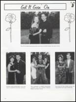 1994 Ringwood High School Yearbook Page 68 & 69