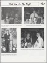 1994 Ringwood High School Yearbook Page 72 & 73