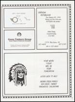 1994 Ringwood High School Yearbook Page 82 & 83