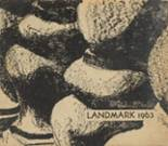 1963 Yearbook Abraham Lincoln High School 410