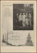 1936 Irvington-Frank H. Morrell High School Yearbook Page 144 & 145