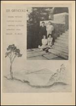 1936 Irvington-Frank H. Morrell High School Yearbook Page 146 & 147