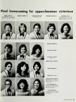 1980 Roosevelt High School Yearbook Page 42 & 43