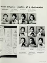 1980 Roosevelt High School Yearbook Page 64 & 65