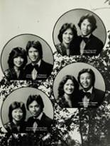 1980 Roosevelt High School Yearbook Page 78 & 79