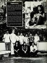 1980 Roosevelt High School Yearbook Page 102 & 103