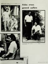1980 Roosevelt High School Yearbook Page 134 & 135