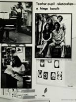 1980 Roosevelt High School Yearbook Page 136 & 137