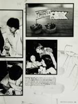 1980 Roosevelt High School Yearbook Page 142 & 143