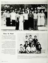 1980 Roosevelt High School Yearbook Page 146 & 147
