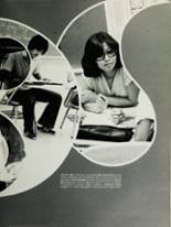 1980 Roosevelt High School Yearbook Page 160 & 161