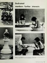 1980 Roosevelt High School Yearbook Page 162 & 163
