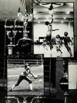 1980 Roosevelt High School Yearbook Page 170 & 171