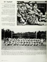 1980 Roosevelt High School Yearbook Page 174 & 175