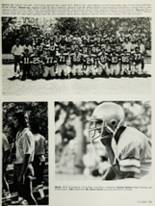 1980 Roosevelt High School Yearbook Page 178 & 179