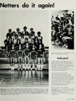 1980 Roosevelt High School Yearbook Page 184 & 185