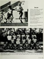 1980 Roosevelt High School Yearbook Page 192 & 193