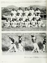 1980 Roosevelt High School Yearbook Page 196 & 197