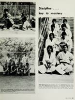 1980 Roosevelt High School Yearbook Page 200 & 201