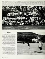 1980 Roosevelt High School Yearbook Page 204 & 205