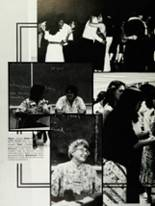 1980 Roosevelt High School Yearbook Page 210 & 211