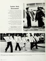 1980 Roosevelt High School Yearbook Page 212 & 213