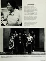 1980 Roosevelt High School Yearbook Page 216 & 217