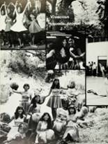 1980 Roosevelt High School Yearbook Page 218 & 219