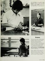 1980 Roosevelt High School Yearbook Page 226 & 227