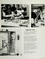 1980 Roosevelt High School Yearbook Page 232 & 233
