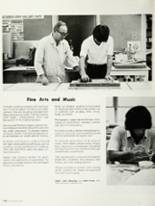 1980 Roosevelt High School Yearbook Page 234 & 235