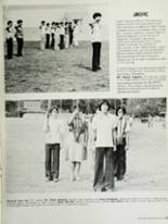 1980 Roosevelt High School Yearbook Page 236 & 237