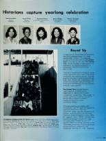1980 Roosevelt High School Yearbook Page 238 & 239