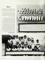 1980 Roosevelt High School Yearbook Page 244 & 245
