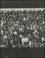 1987 West Islip High School Yearbook Page 102 & 103