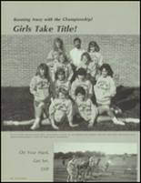 1987 West Islip High School Yearbook Page 140 & 141