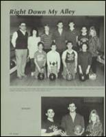 1987 West Islip High School Yearbook Page 162 & 163