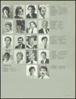 1987 West Islip High School Yearbook Page 188 & 189