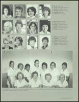 1987 West Islip High School Yearbook Page 190 & 191