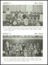 1969 Hayward High School Yearbook Page 146 & 147