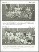 1969 Hayward High School Yearbook Page 150 & 151