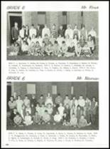 1969 Hayward High School Yearbook Page 152 & 153