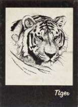 1978 Yearbook Palmetto High School
