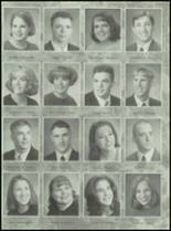 1998 Central Catholic High School Yearbook Page 22 & 23