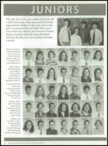 1998 Central Catholic High School Yearbook Page 36 & 37
