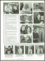 1998 Central Catholic High School Yearbook Page 62 & 63