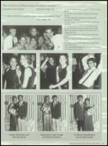 1998 Central Catholic High School Yearbook Page 72 & 73