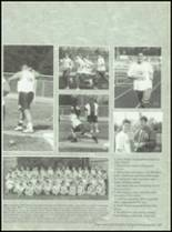 1998 Central Catholic High School Yearbook Page 112 & 113
