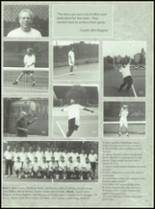 1998 Central Catholic High School Yearbook Page 114 & 115