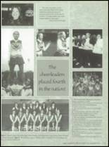 1998 Central Catholic High School Yearbook Page 116 & 117
